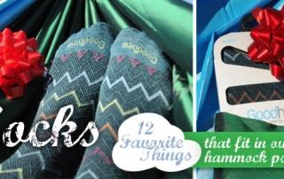 79-_0019_oft-socks3