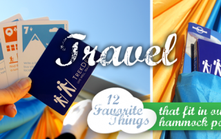88-oft_travel