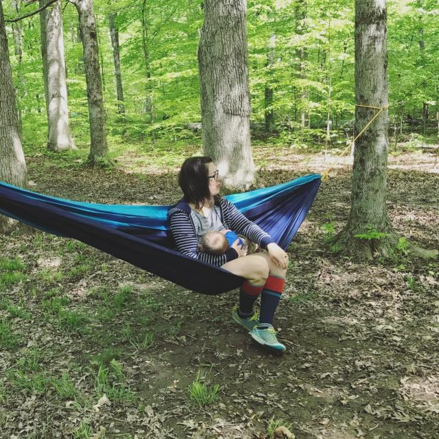 To all of our hammockmoms today Happy Mothers Day! Youhellip