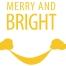 Merry&BrightCardImage