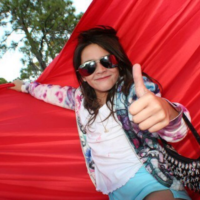 Approved for summer camp! hammockcamping vacation goplayoutside summerbreak inacolorcloud LoveFL