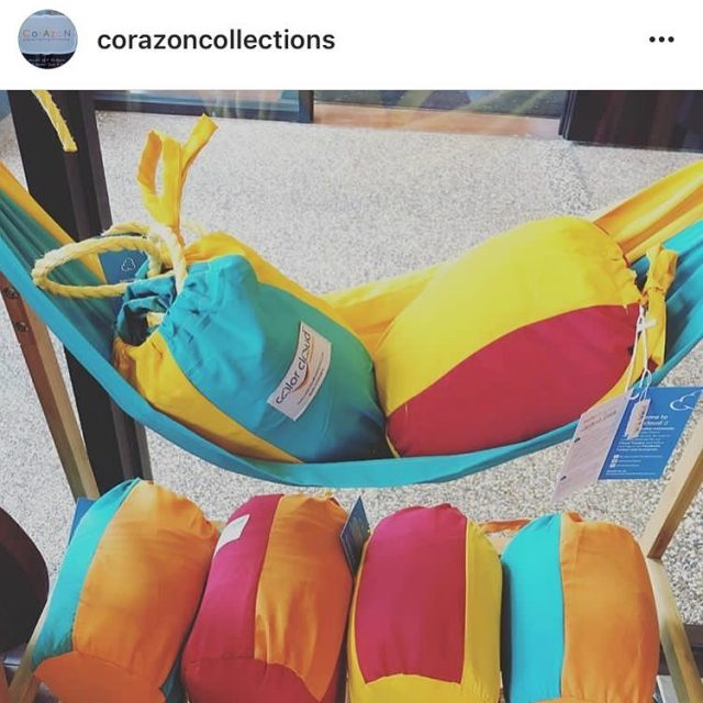 Minneapolis based shoppers  corazoncollections in the twin cities ishellip