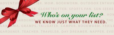 Christmas-List-16