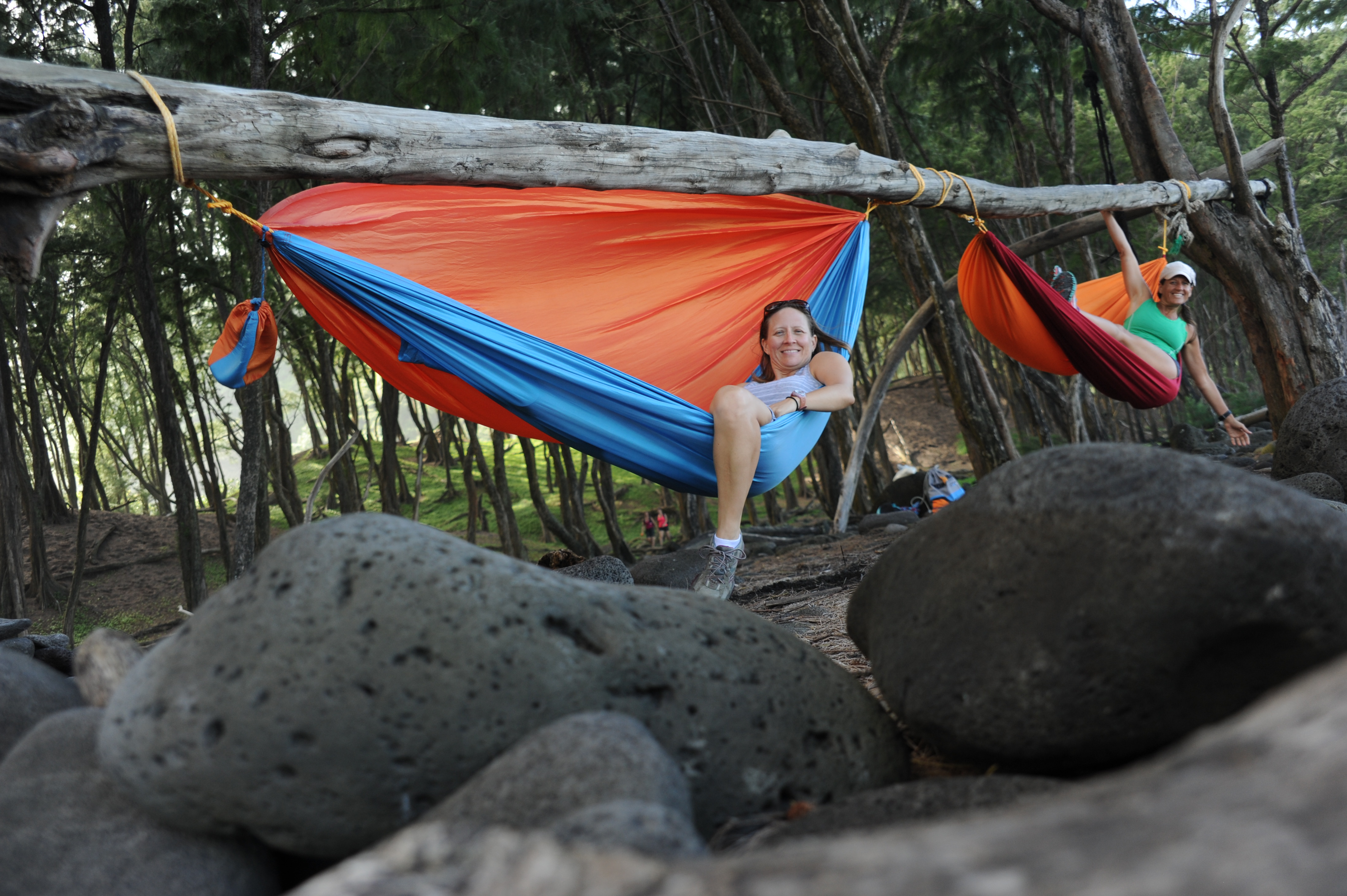 for 2017 skip the resolutions  try a hammock revolution  for 2017 skip the resolutions  try a hammock revolution    color      rh   colorcloudhammocks